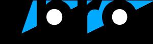 VPRO-RGB_blue_pos