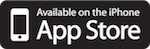 available-on-the-app-store-logo-vector