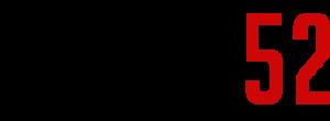 logo_catch52_
