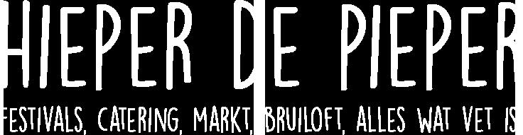 logo hieperdepieper
